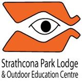 Strathcona Park Lodge & Outdoor Education Centre