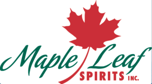 Maple Leaf Spirits: Growing Green in 2015