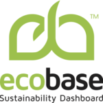 ecobase_logo_pms