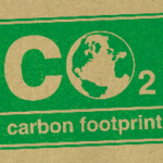 Measure your carbon footprint