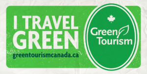 BC Tourism Survey: Enter to win a $500 Value BC Travel Package
