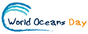 Protected Oceans, Green Business, Healthy Tourism Industry