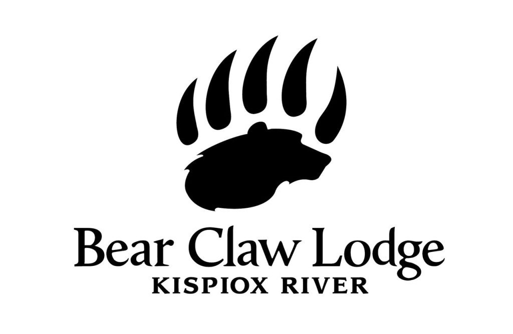 logo_BearClawLodge-1024x667