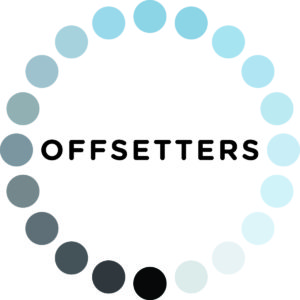 Offsetters Green Network Partner