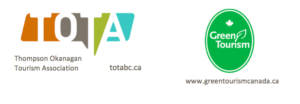 TOTA and Green Tourism join together