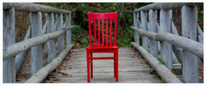 5 Reasons Why Hosting A 'Chair' is Good For Business