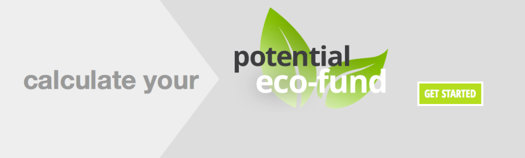 calculate eco fund www.ecobasecertified.com