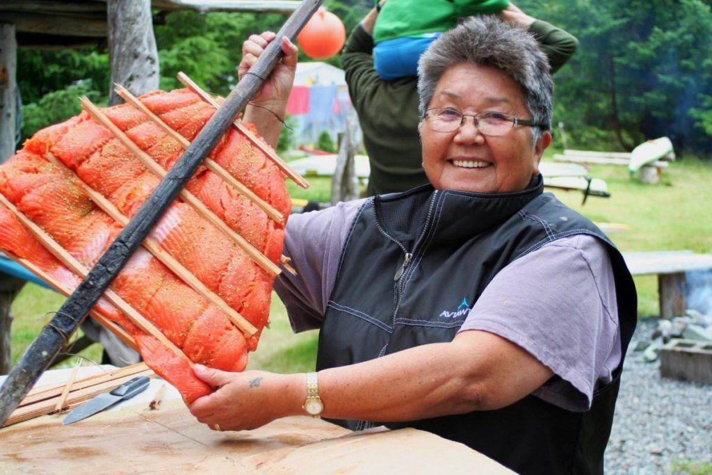 kyuquot_checleset_first_nations_11