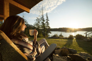 Eco-friendly Vacation Guide – Vancouver Island