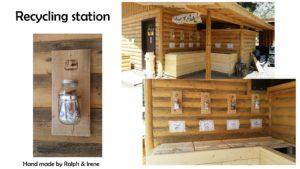MEMBER INSPIRATION: Fawn Lake Resort