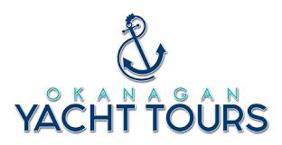 Okanagan Yacht Tours