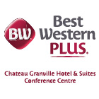 BW Chateau Granville Logo RGB_Email