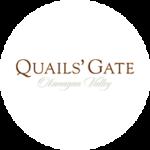 quail-gate-logo