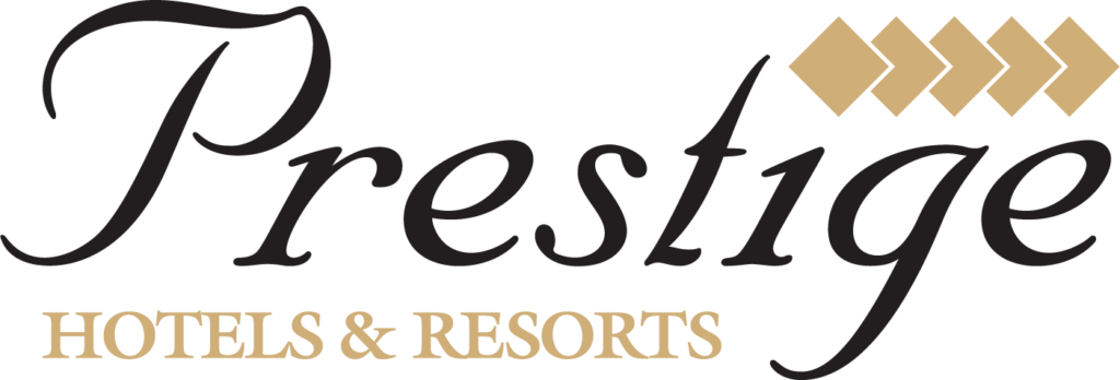 Prestige Hotels and Resorts corporate logo file