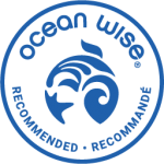 OW-Seafood-Logo-Bilingual_Recommended_RGB
